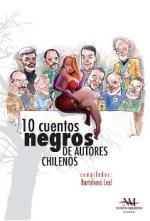 lector-0-diez-cuentos-negros-chilenos