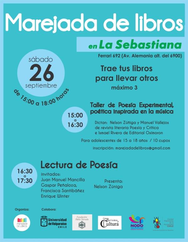lector-marejada-sebastiana-600