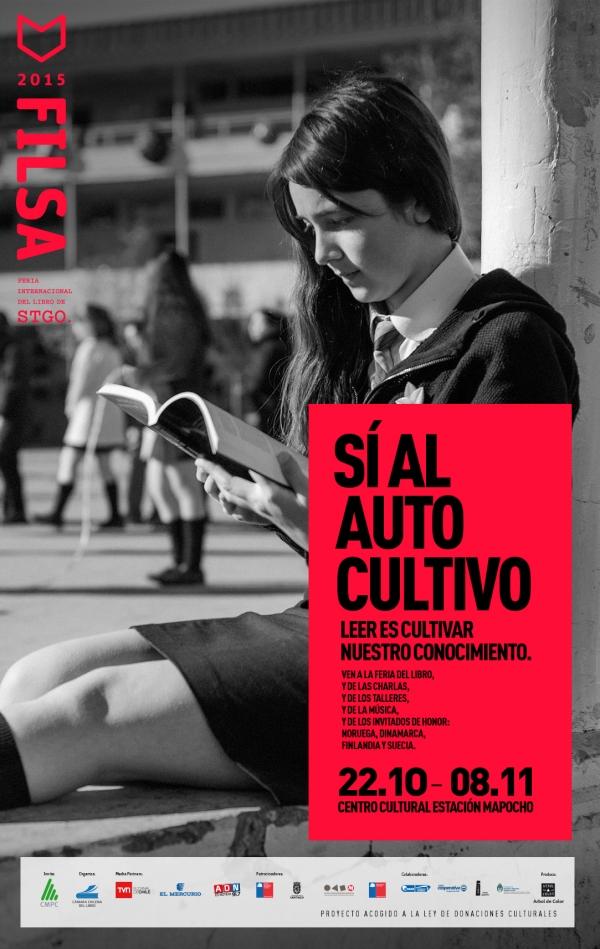 lector-filsa-2015-1