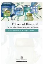 lector universitaria volver al hospital 150