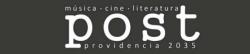 Premios Lector 2017 - Post Librería