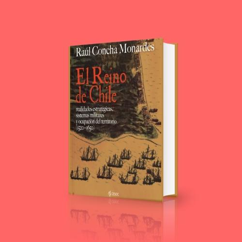 18 premios lector 2017 el reino de chile cesoc raul concha monardes