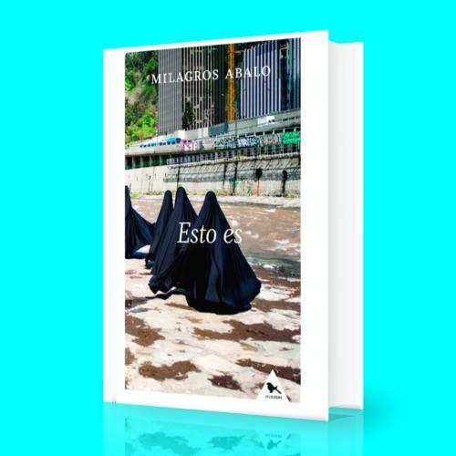 80 premios lector 2017 poesia esto es hueders milagros abalo