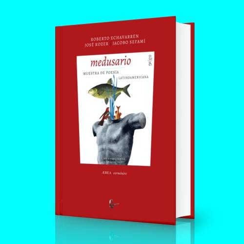 82 premios lector 2017 poesia medusario ril varios