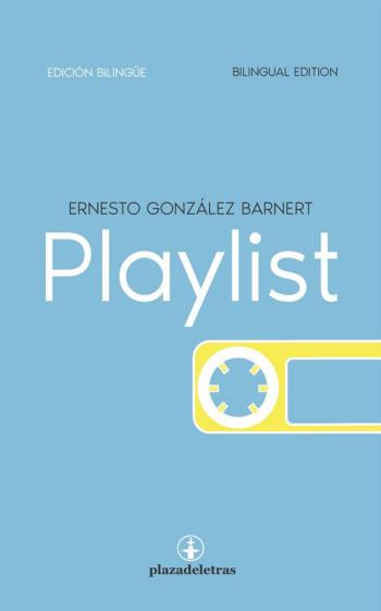 lector playlist portada