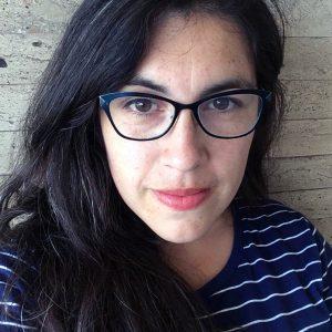 Lorena Díaz Meza